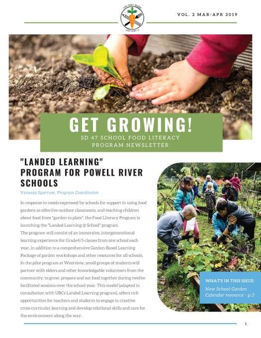Get Growing Vol 2 2019_Page_1